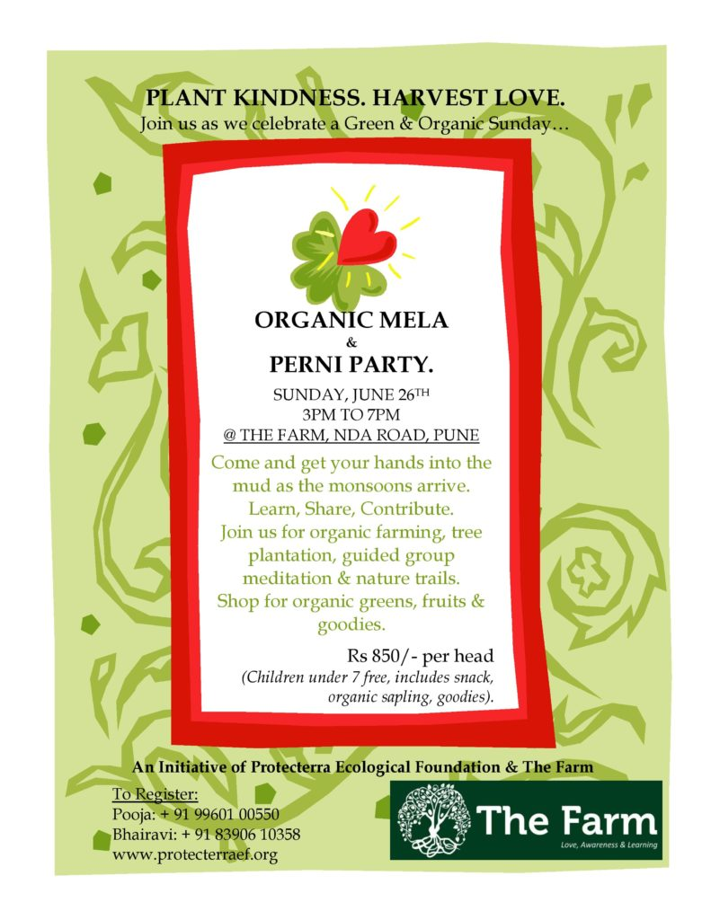 pooja bhale_organic_farming_and_perni_party_june_2016_page_001